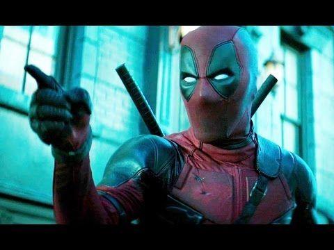 Homem-Aranha: De Volta ao Lar | Trailer Dublado | 6 de julho nos cinemas - YouTube
