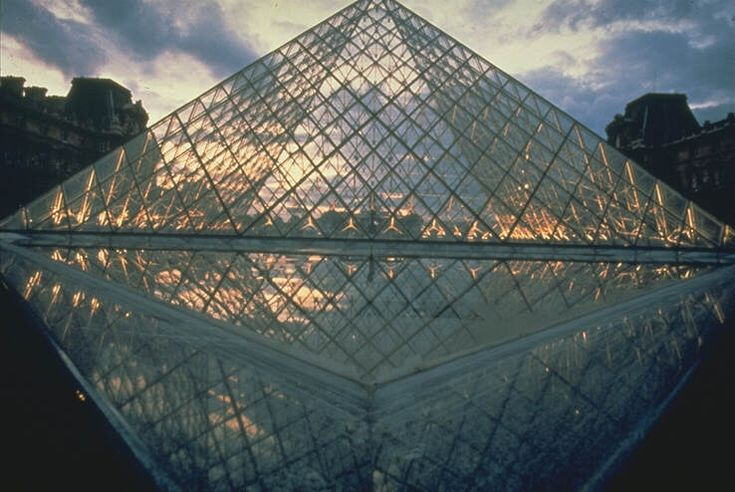 Louvre: Spaces, Mus233 Dorsay, Gorgeous Travel, Favorite Places, Places I D, Musée Dorsay