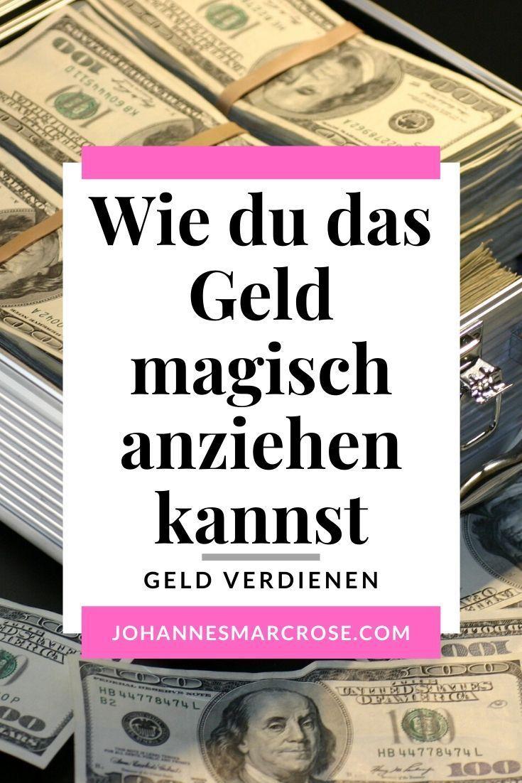 Top bitcoin broker Deutschland