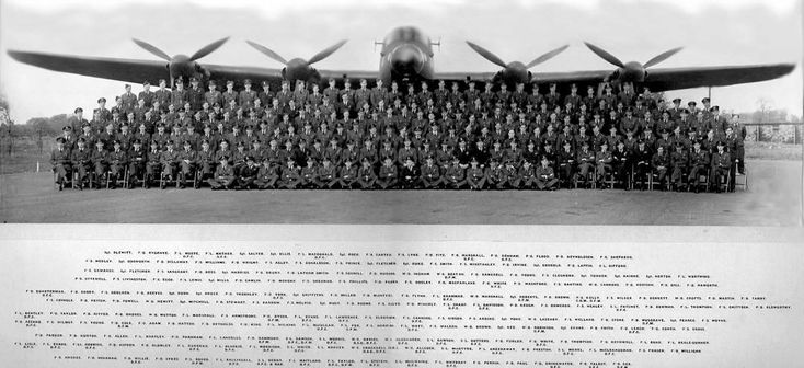 No. 57 Squadron RAF Regiment