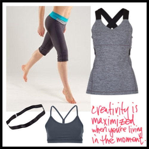 40 best zumba love it images on pinterest athletic wear for Gimnasio 9 entre 40 y 41