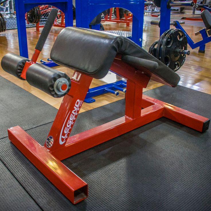 Commercial Grade Strength Equipment Commercial Gym Equipmentlegend Fitness In 2021 Commercial Gym Equipment Multi Gym No Equipment Workout