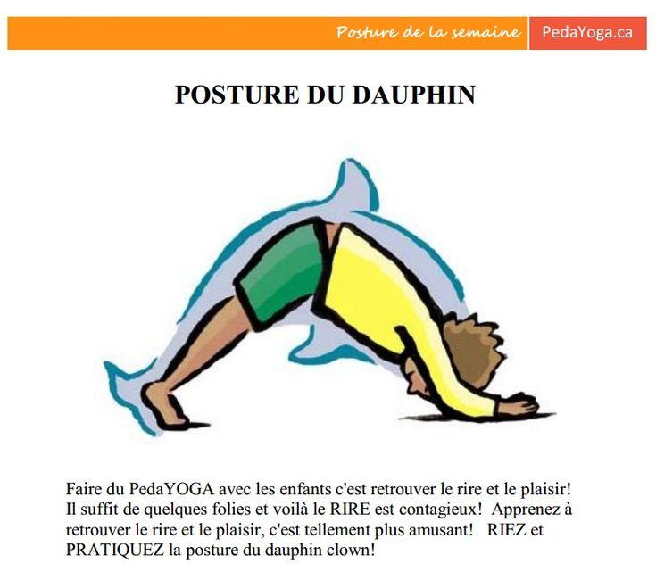 https://www.pedayoga.ca/blogue/89-7-postures-1-par-jour-du-mouvement-pedayoga