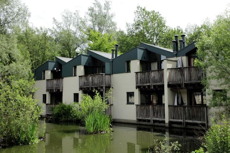 In Belgisch Limburg hebben wij dit leuke appartement te huur. Dit vakantiehuis welke gelegen is nabij de plaats Peer biedt ruimte aan twee personen.
