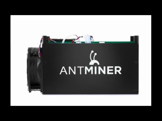 Thought I would give you a compiled video of how easy it truly is to make money with the antminers. This clearly shows the easy steps to getting them set up. If you see a child does a set up. What does that say for certain adults that cannot seem to do what a child has no difficulty doing?