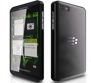 Upcoming blackberry phones are latest blackberry z10 & new blackberry x10 with blackberry qwerty keyboard & touch screen.Blackberry 2013 smartphones in market.