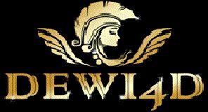 BANDAR ONLINE TERPERCAYA: DEWI4D Link Alternatif Resmi