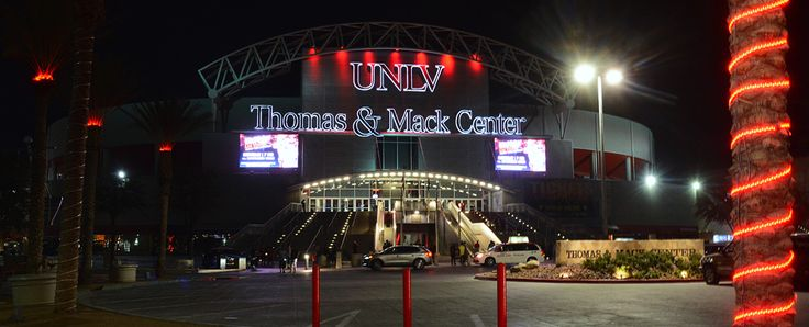 UNLV MEN'S BASKETBALL NEWS: Runnin' Rebels Back Home To Host Arizona Saturday – Vegas24Seven.com