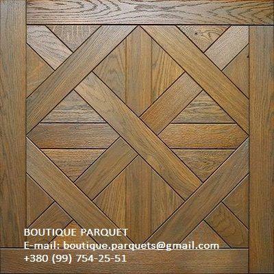#ПАРКЕТ: FRIS BOUTIQUE PARQUET    E-mail: boutique.parquets@gmail.com    +380 (99) 754-25-51