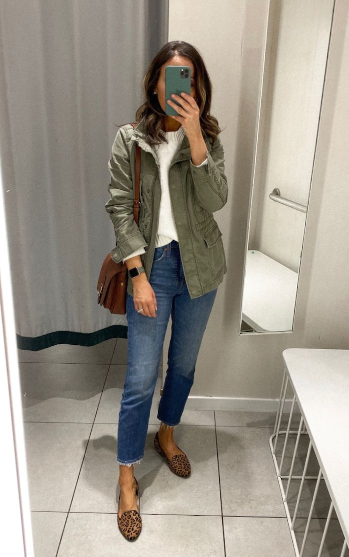 Fall Outfit Ideas Streetstyle Fallfashion Fall Womensfashion Streetwear