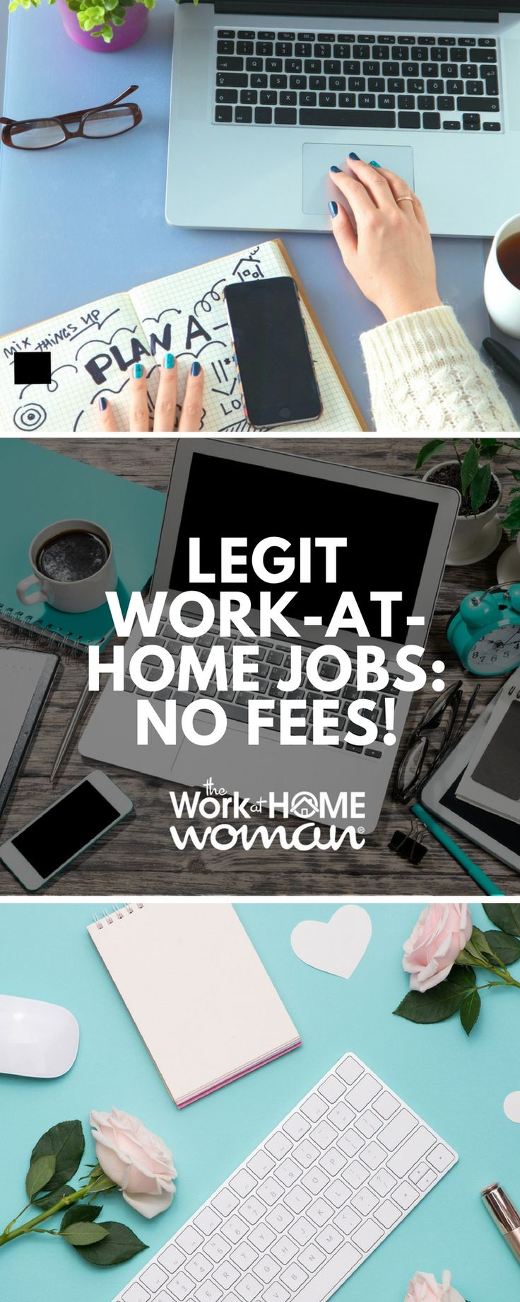 Find Out The Truth About Work At Home Fees And Equipment Requirements. Then