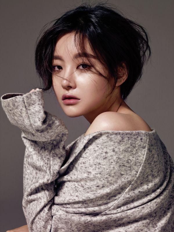 Oh Yeon Seo                                                                                                                                                                                 More