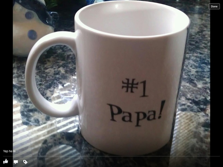 1000 Images About Memories Of Papa On Pinterest The