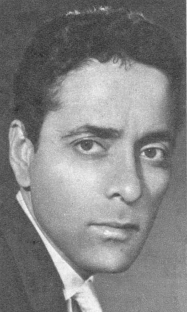 Gazanfer Özcan (27 Ocak 1931, İstanbul - 17 Şubat 2009, İstanbul )