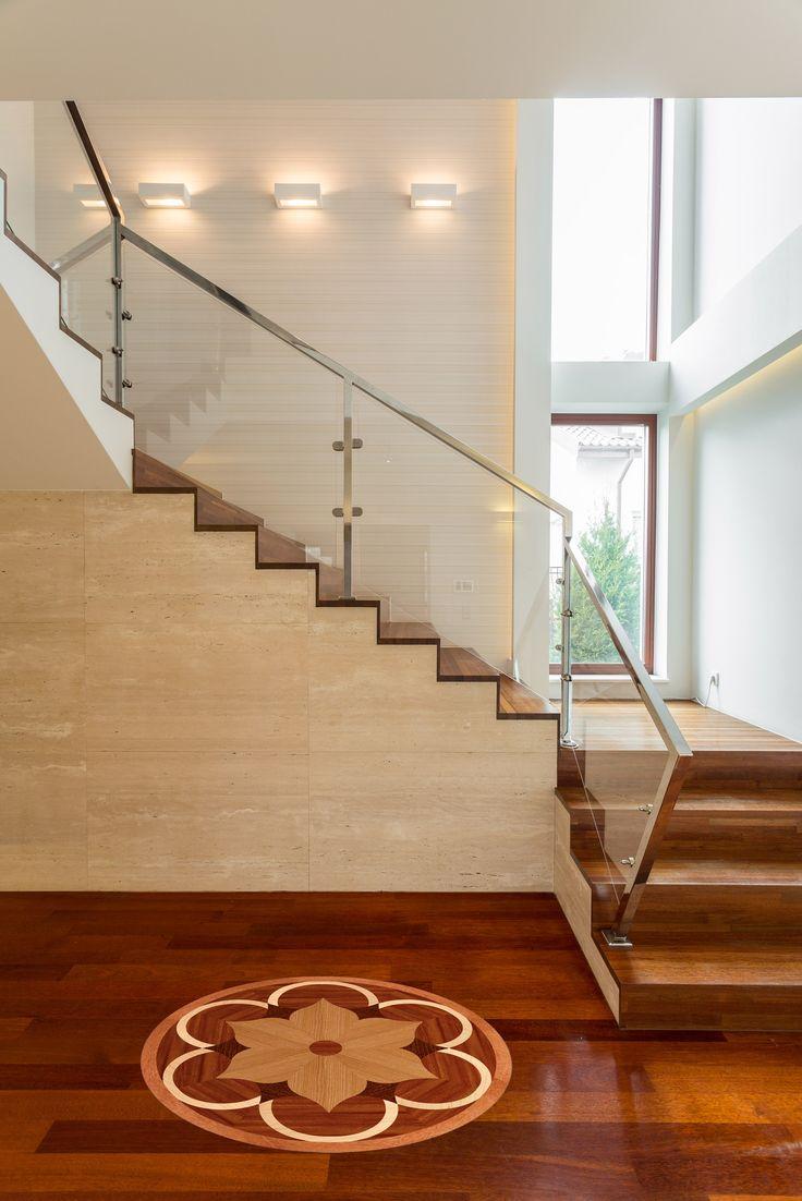 73 best floor medallion designs images on pinterest for Wood floor medallion designs