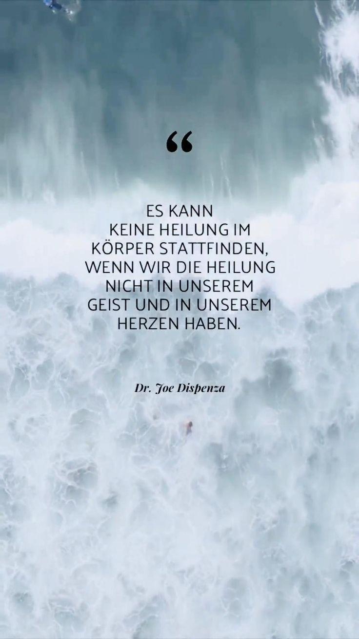Pin von Christa Kelbing auf Zitate und Weisheiten [Video]