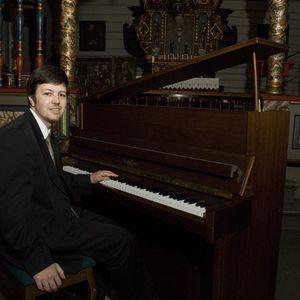 Alexey Kurbanov Mp3 Download. Listen Music Free Online or Download Alexey Kurbanov Mp3 Song.