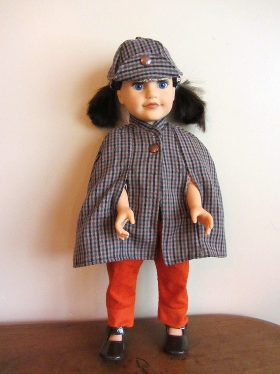 17 best images about journey girl dolls on pinterest girl dolls buy toys and toys r us. Black Bedroom Furniture Sets. Home Design Ideas