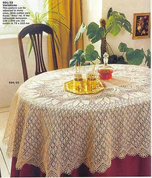29 Kasım 2012 - Asuman Emir - Picasa Web Albums