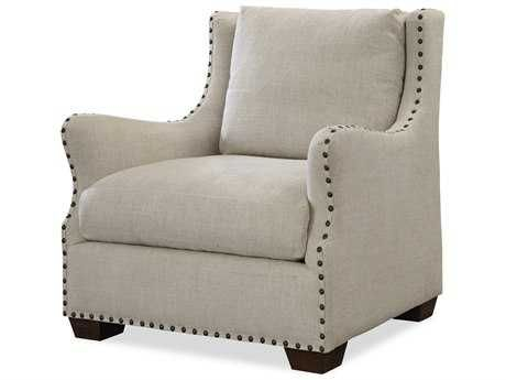 Universal Furniture Reprise Rustic Cherry Sleigh Bed Bedroom Set | UF58175BSET2
