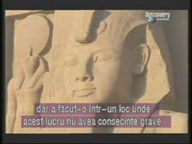 video documentare traduse - Căutare Google