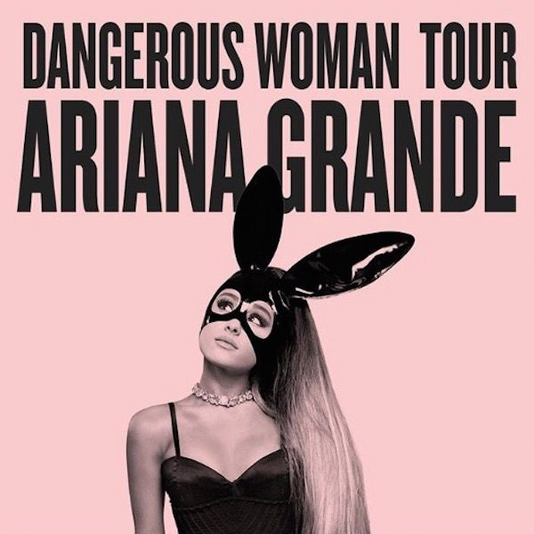 Little Mix Will Be Getting Dangerous On Tour With Ariana Grande - http://oceanup.com/2016/09/22/little-mix-will-be-getting-dangerous-on-tour-with-ariana-grande/