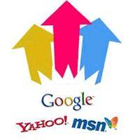 Seo Web México – El Blog ha sido creado debido a la extensa necesidad en mexico y latinoamerica de informacion sobre marketing online en español >> posicionamiento web mexico --> www.seowebmexico.com