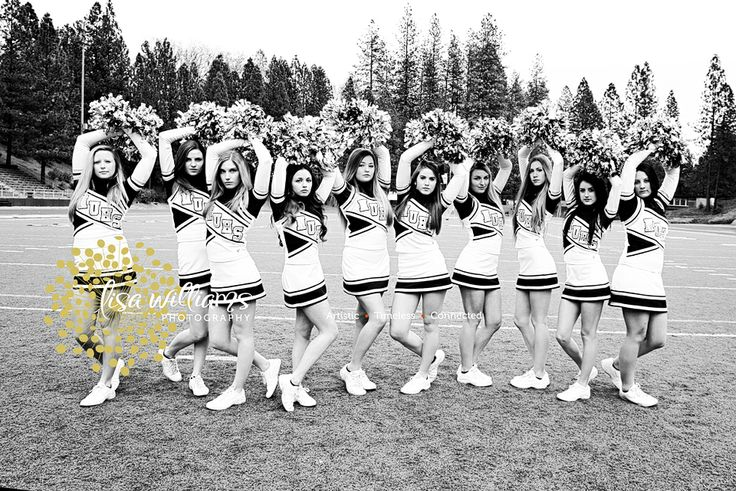 Seniors, team sports photos, sports,teams, cheerleaders, girls cheer www.lisawilliamsphoto.com