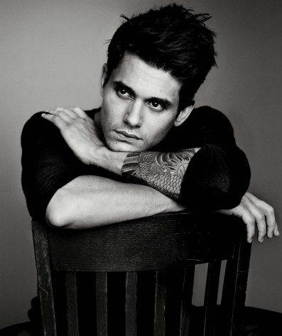 Mayer, John Mayer.This Man, Music, Beautiful Men, John Mayer, Johnmayer, Celeb, Boys, Favorite, Beautiful People