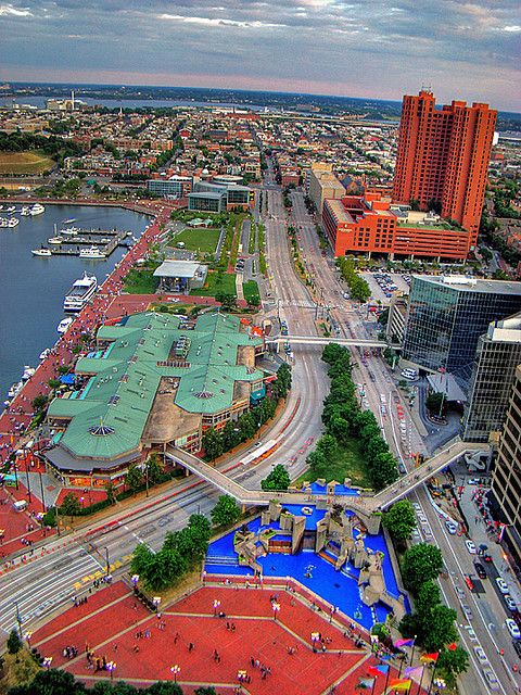Best Baltimore Ideas On Pinterest Baltimore Maryland Mount - Where is baltimore md