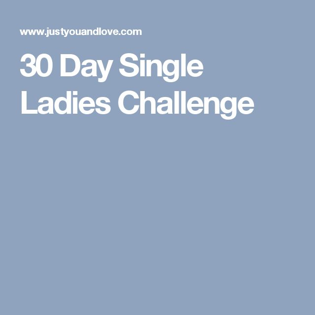 challenge singles & personals Online personals with photos of single men and women seeking each other for dating, love, and marriage in florida.