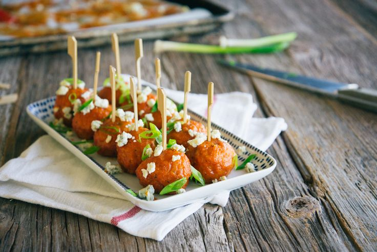 1000+ images about Recipes on Pinterest | Pork, Blue cheese and Fennel
