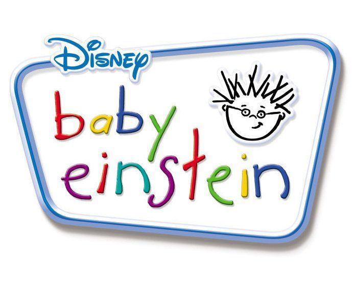 Choisir un bon DVD pour enfant - Conseils de mamans - Avis de mamans