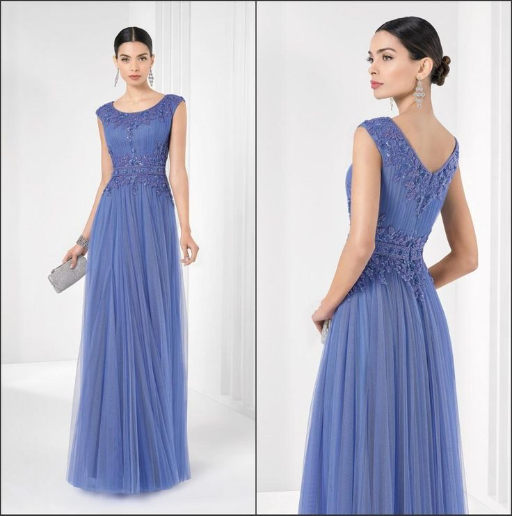 Kleinfelds Mother Of The Bride Dresses 2016 Mother Of