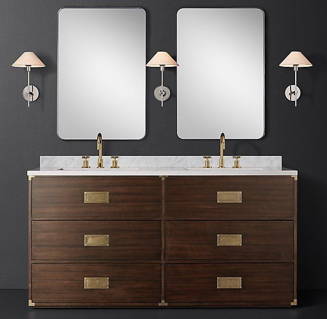 home decorators collection prescott vanity 17 best images about around our house on parks 12868