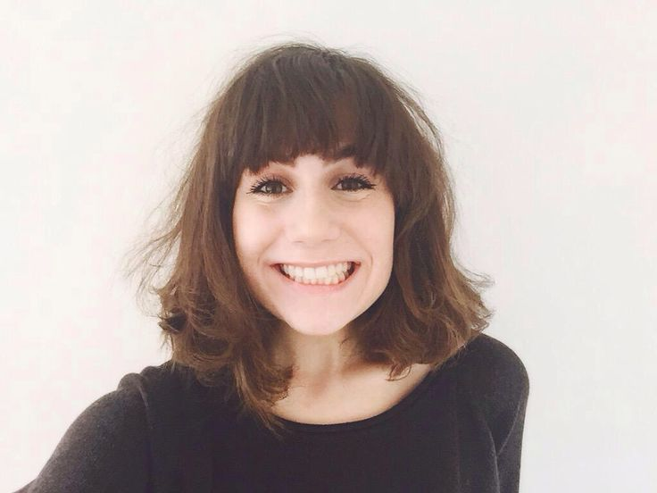 "Hairstyles For Short Hair Dodie: 216 Best ""I Want To Draw You Immediately"" Images On"