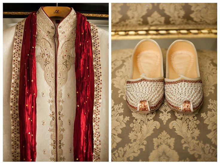 16 Best Men's Wedding Accessories Images On Pinterest