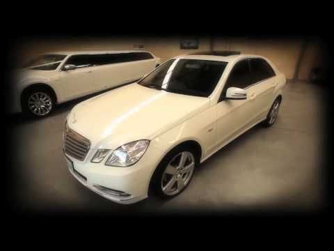 So Cal Limos Perth - See Our Cars - Perth Classic Cars, Limos and Hummer