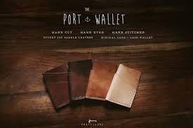ผลการค้นหารูปภาพสำหรับ wallet leather
