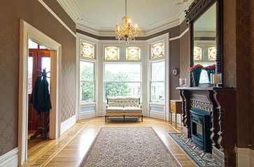 Victorian Design Ideas, Pictures, Remodel, and Decor - page 3