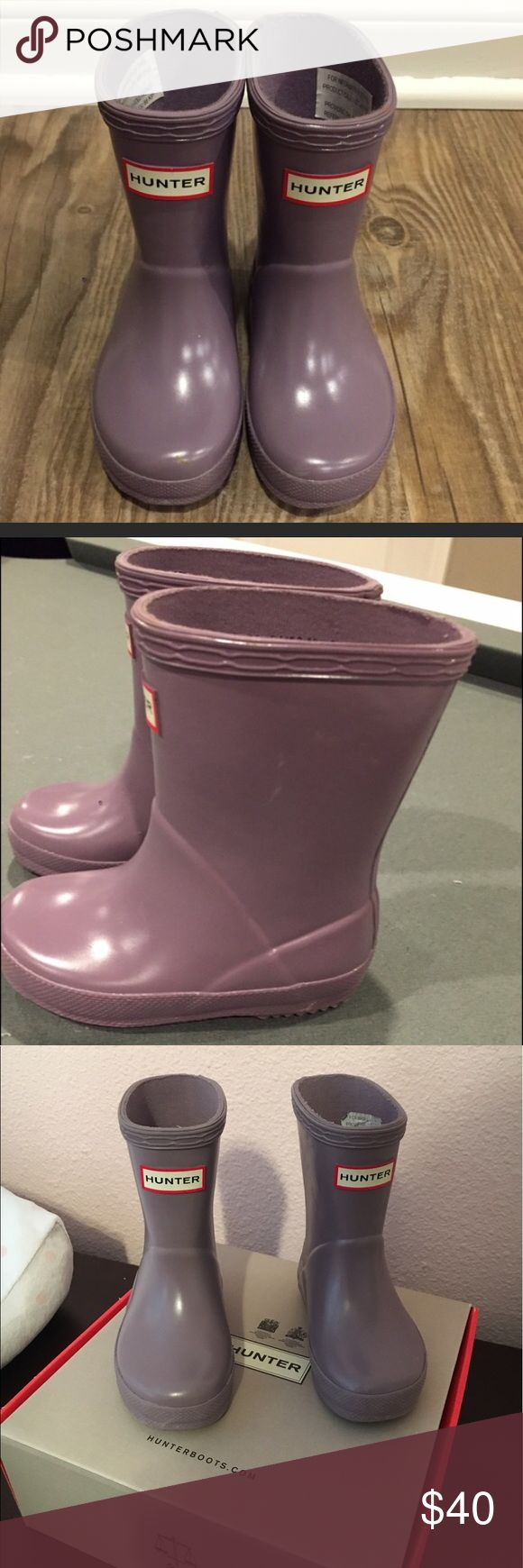 25+ best ideas about Toddler Rain Boots on Pinterest | Holiday ...
