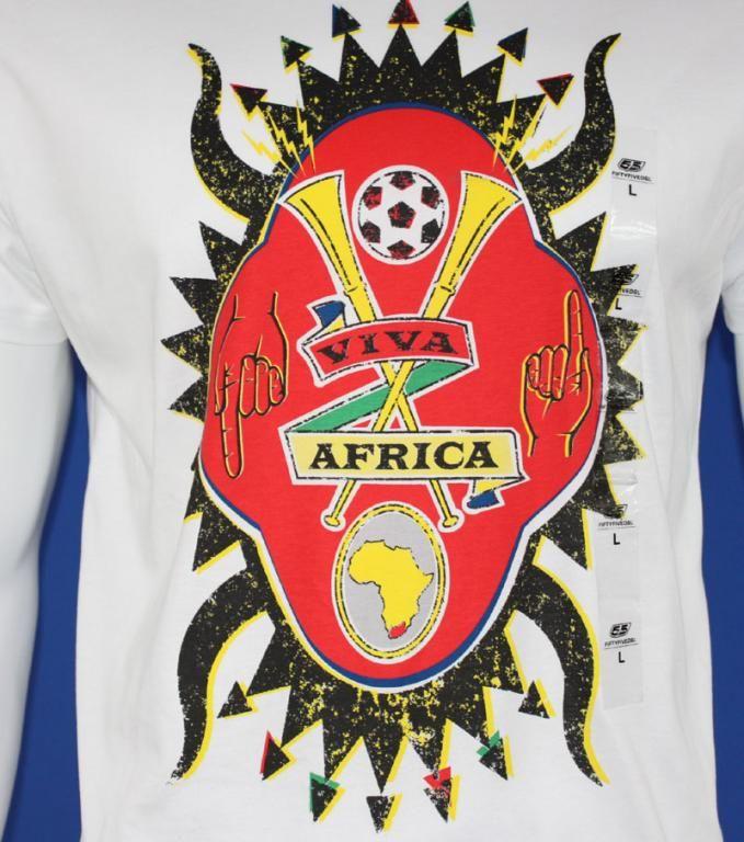 T-Shirt DIESEL Roz. L -60% Przesyłka Gratis
