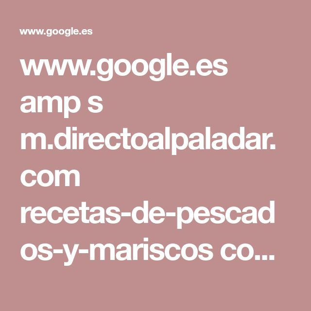 www.google.es amp s m.directoalpaladar.com recetas-de-pescados-y-mariscos como-cocinar-salmon-congelado-para-que-quede-de-pelicula-en-menos-de-treinta-minutos amp