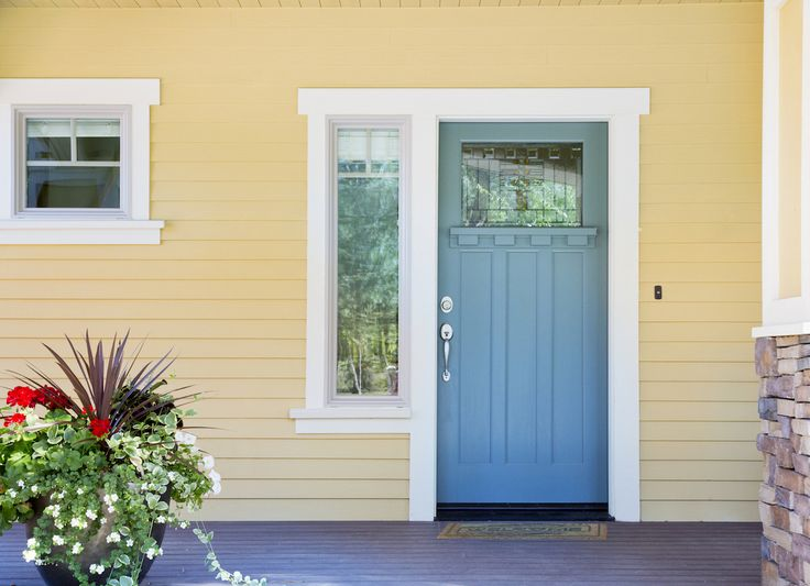 394 best Doors/Windows: Bob Vila\'s Picks images on Pinterest | Bob ...