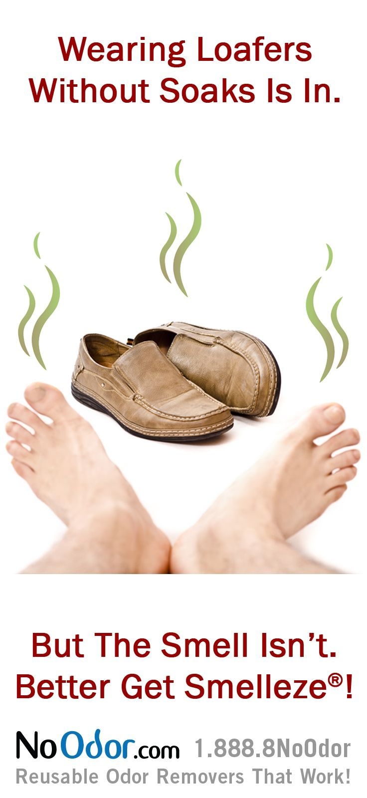 Smelleze  Reusable Shoe Smell Eliminator rids shoe smell naturally without  fragrances  It s reusable. 25  unique Shoe smell remover ideas on Pinterest   How to