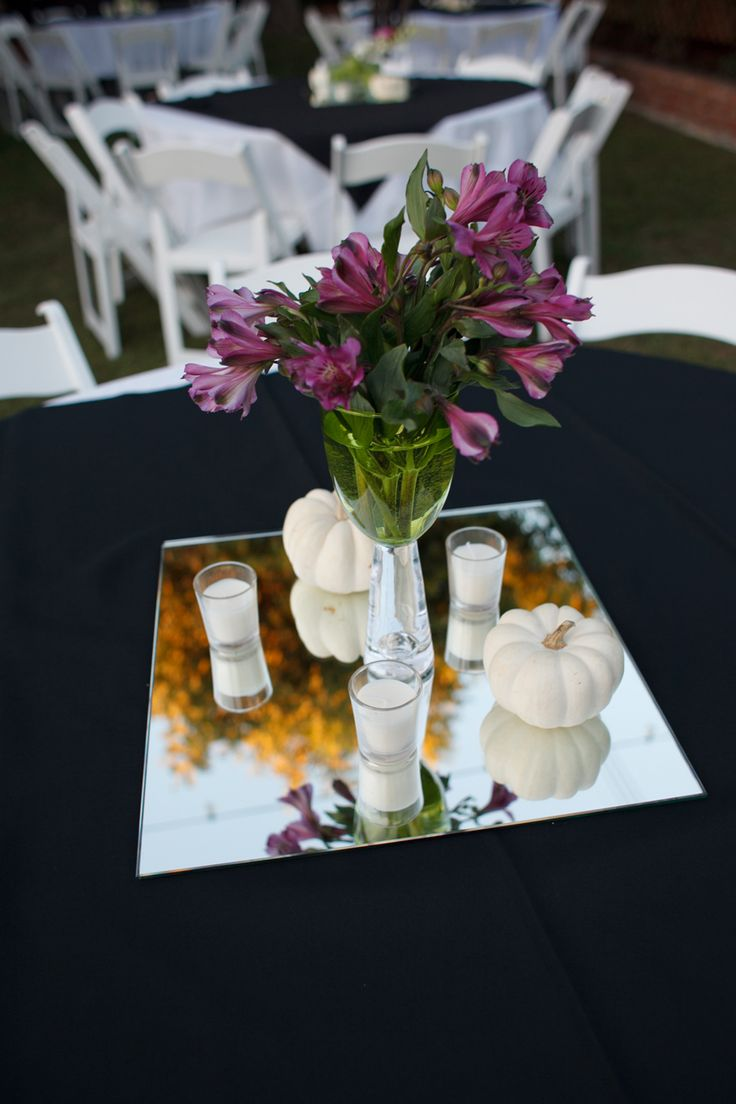 modern halloween wedding laurin brett wedding planning ideas etiquette bridal - Halloween Themed Wedding Reception