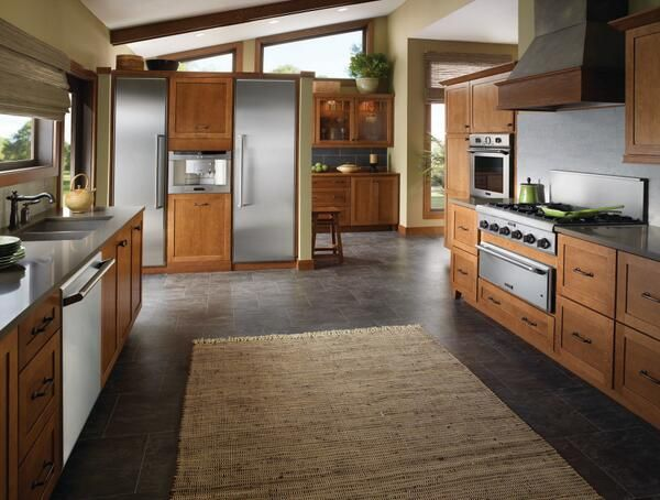 Thermador Kitchen Thermador Kitchens Pinterest Kitchens
