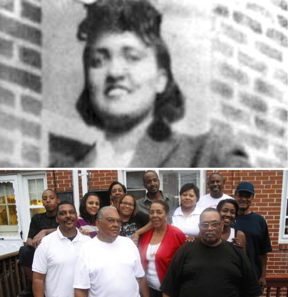 Family of Henrietta Lacks Reach Settlement, Gains Control Over HeLa Cell Research