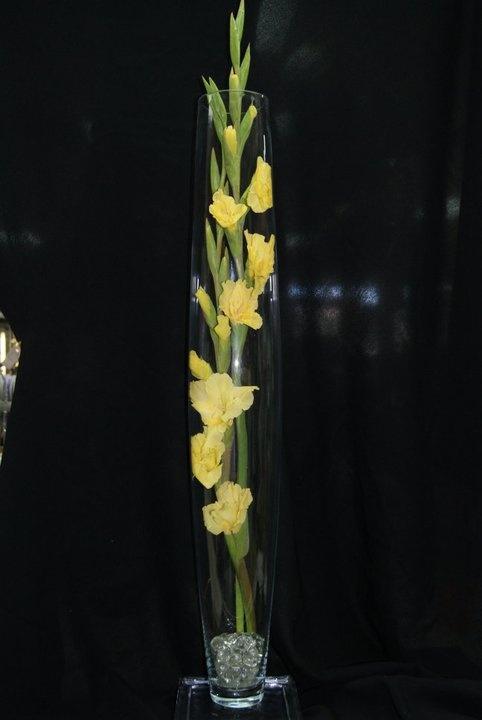 Best tall centerpiece ideas on pinterest vase