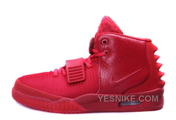 """http://www.yesnike.com/big-discount-66-off-nike-air-yeezy-2-red-october-glow-in-the-dark-312256.html BIG DISCOUNT ! 66% OFF! NIKE AIR YEEZY 2 """"RED OCTOBER"""" GLOW IN THE DARK 312256 Only $115.00 , Free Shipping!"""